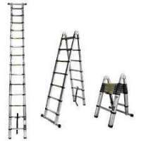 Collapsible Ladders Manufacturers
