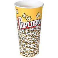 Popcorn Cup Manufacturers