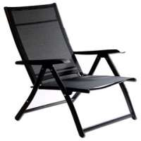 Outdoor Folding Chair Manufacturers