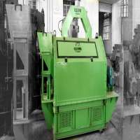 Sand Plant Manufacturers