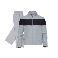 Super Poly Track Suit Manufacturers