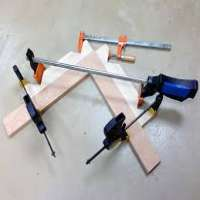 Woodworking Clamp Importers