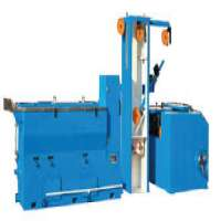 Intermediate Wire Drawing Machine Manufacturers