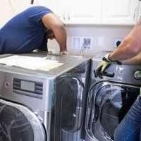 冰箱安装服务 制造商