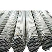 Lancing Pipe Manufacturers