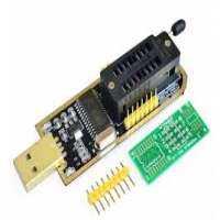 USB编程器 制造商