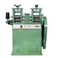 Gold Making Machine Manufacturers