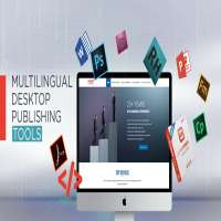 Digital Typesetting Services Manufacturers