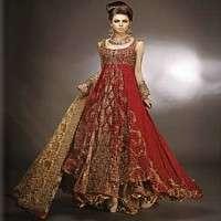 Bridal Wear Manufacturers