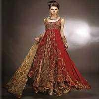 婚纱 制造商