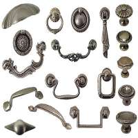 Drawer Hardware Manufacturers
