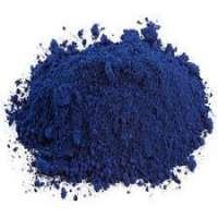 CPC Blue Crude Manufacturers
