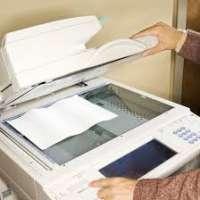 复印服务 制造商