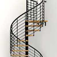 Stair Railings Manufacturers