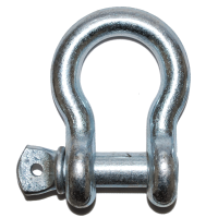 Shackle Accessories Manufacturers