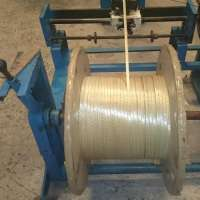 Polyster Film Covered Copper Conductors Manufacturers