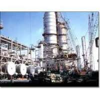 Static Process Equipment Manufacturers