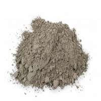 Ambuja Cement Manufacturers