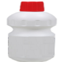 Liquid Fabric Whitener Manufacturers