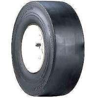 Go Kart Tire Manufacturers