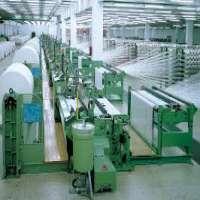 纺织织机 制造商