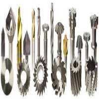 Cutting Tools Manufacturers