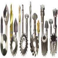 切割工具 制造商