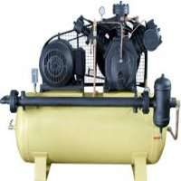 Air Compressors Importers