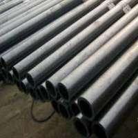Graphite Pipe Manufacturers