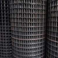 Galvanized Wire Mesh Manufacturers