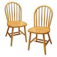 Windsor Chairs Manufacturers
