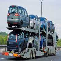 Automotive Logistics Manufacturers
