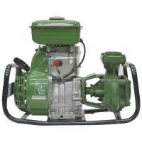 Kerosene Water Pump Manufacturers