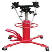 Transmission Jacks Manufacturers