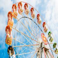Amusement Park Equipment Manufacturers