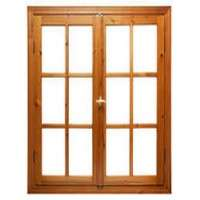 Wood Windows Manufacturers
