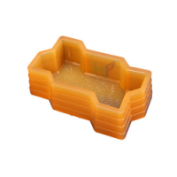 Paver Molds Manufacturers