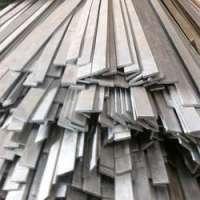 Galvanized Strip Manufacturers