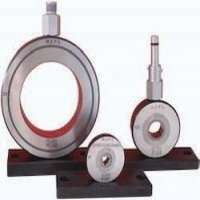 Air Ring Gauges Manufacturers