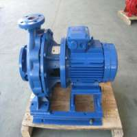 Close Coupled Pumps Manufacturers