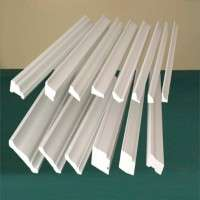 PVC Trim Manufacturers
