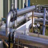 蒸汽管道 制造商