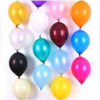 Link Balloons Manufacturers