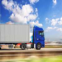 Trailer Transport Services Manufacturers