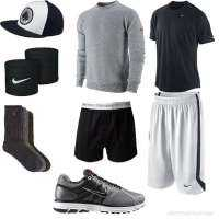 Mens Sportswear Manufacturers