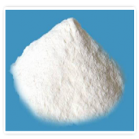 Dimethylhydantoin Manufacturers