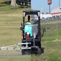 Boom Sprayer Attachment Manufacturers