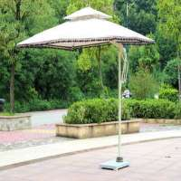 Umbrella Gazebo Manufacturers