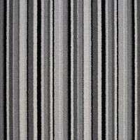 循环桩地毯 制造商