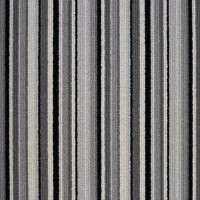 Loop Pile Carpet Manufacturers